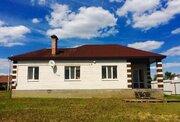 Продажа дома, Дальняя Игуменка, Корочанский район, Центральная улица