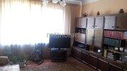 Продажа квартиры, Новосибирск, Ул. Октябрьская, Купить квартиру в Новосибирске по недорогой цене, ID объекта - 321287063 - Фото 4
