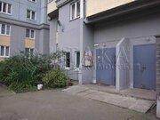 Продажа квартиры, Ул. Мебельная