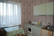 Хорошея однушка на продажу в Серпухове - Фото 4