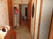 2х комнатная с мебель и техникой Щелково 7 - Фото 5