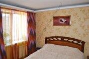 Квартира по адресу Андропова 35 (ном. объекта: 2793) - Фото 2