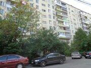 3 комнатная квартира в Троицке, ул.Центральная 26 - Фото 4