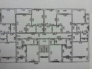 Продажа квартир ул. Калараша