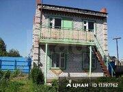 Продажа дома, Нижневартовск