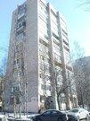 Продажа квартиры, м. Проспект Большевиков, Ул. Коллонтай