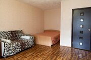 Сдается 1-комн. квартира, 42 м2, Квартиры посуточно в Чите, ID объекта - 315895376 - Фото 1