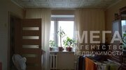 2 смежные комнаты в общежитии, Продажа квартир в Челябинске, ID объекта - 328936965 - Фото 4