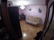 Сдается в аренду квартира Респ Крым, г Симферополь, ул 60 лет Октября, .