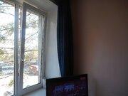 750 000 Руб., Квартира-студия ул.Дзержинского, Купить квартиру в Кургане по недорогой цене, ID объекта - 321492937 - Фото 7