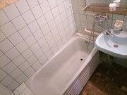 Продажа квартиры, м. Петровско-Разумовская, Карельский б-р. - Фото 1