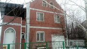Дом, Отрадное - Фото 1
