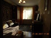 4 800 000 Руб., Продается квартира в доме с огороженной территорией!, Купить квартиру в Воронеже по недорогой цене, ID объекта - 321913177 - Фото 5