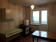 2 650 000 Руб., Продаётся 2к квартира в Липецке по улице Индустриальная, д. 3, Купить квартиру в Липецке по недорогой цене, ID объекта - 326005716 - Фото 11