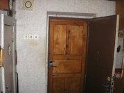 Продаю 2-х комнатную Готвальда 11 - Фото 4