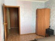 2-к квартира Корнеева, 50 - Фото 5
