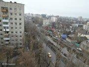 Квартира 3-комнатная Саратов, Волжский р-н, ул им Радищева А.Н.