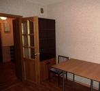 Достойная квартира в Современном доме в Отличном состоянии в Прямой п, Купить квартиру в Санкт-Петербурге по недорогой цене, ID объекта - 319598903 - Фото 9