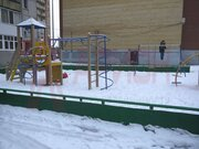 Продажа квартиры, Тюмень, Ул Космонавтов, Купить квартиру в Тюмени по недорогой цене, ID объекта - 327602803 - Фото 17