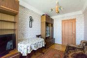 Продам отличную 3-к. квартиру 58,2 кв.м, Камышовая, 16 - Фото 5