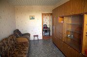 Квартира, Героев Танкограда, д.118, Продажа квартир в Челябинске, ID объекта - 322574496 - Фото 2