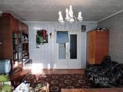 4-к кв. Тюменская область, Тюмень Широтная ул, 19 (86.1 м) - Фото 2