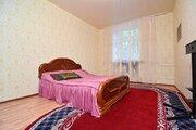 Продам 2-к квартиру, Новокузнецк город, улица Ленина 56 - Фото 5
