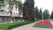 Продажа квартиры, Домодедово, Домодедово г. о, Каширское ш.