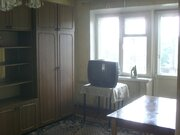 1 ком. квартира в центре г. Курска, по ул. Садовая, д. 29 - Фото 2
