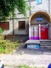 Аренда квартиры, Воронеж, Ул. Войкова