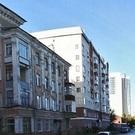 Окулова,6, Купить квартиру в Перми по недорогой цене, ID объекта - 321778106 - Фото 1