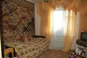 3-х комнатная квартира рапашонка п. Большевик ул. Молодёжная - Фото 4