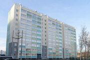 Квартира, ул. Дмитрия Неаполитанова, д.10 - Фото 4