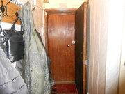 Коммунистическая 66, Купить квартиру в Сыктывкаре по недорогой цене, ID объекта - 320357165 - Фото 4