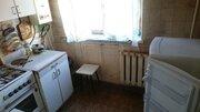 Продаю 1 к.кв. п.Львовский - Фото 1