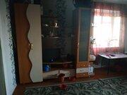 Продам дом в живописном месте Тогучинский р-он, с.Киик, возможен обмен - Фото 4