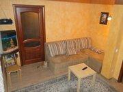 Продажа 2-х комнатной квартиры в Новых Химках - Фото 1