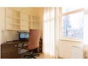 Продажа квартиры, Купить квартиру Юрмала, Латвия по недорогой цене, ID объекта - 314539730 - Фото 5