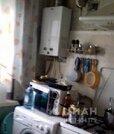 Продажа квартиры, Королев, Ул. Кооперативная