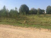 30 соток в деревне, ЛПХ, рядом с озером - Фото 4