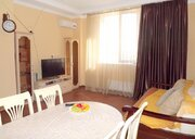 2-комн. квартира, Купить квартиру в Ставрополе по недорогой цене, ID объекта - 321760275 - Фото 2