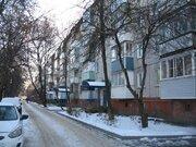Продам 2-к кв-ру в г. Жуковский - Фото 1