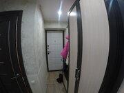 2 кв. Войкова, д.10, Купить квартиру в Наро-Фоминске по недорогой цене, ID объекта - 326225762 - Фото 10