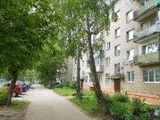 1 комнатная квартира Павловский Посад г, Кузьмина ул, 34 - Фото 1