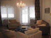 Аренда квартиры, Аренда квартир Юрмала, Латвия, ID объекта - 313155178 - Фото 5