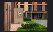 Продажа квартиры, Видное, Д. Сапроново, Ленинский район - Фото 1