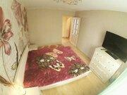 Продажа двухкомнатной квартиры на Якорной улице, 1 в Петропавловске