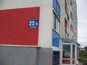 Продажа квартиры, Новосибирск, Ул. Твардовского, Купить квартиру в Новосибирске по недорогой цене, ID объекта - 320912107 - Фото 21