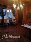 Продается дом, Бордуки д., Продажа домов и коттеджей Бордуки, Шатурский район, ID объекта - 504394864 - Фото 7