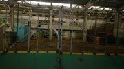 Сдам производственное помещение, Аренда склада в Тюмени, ID объекта - 900181972 - Фото 5